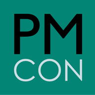 Konference PMcon